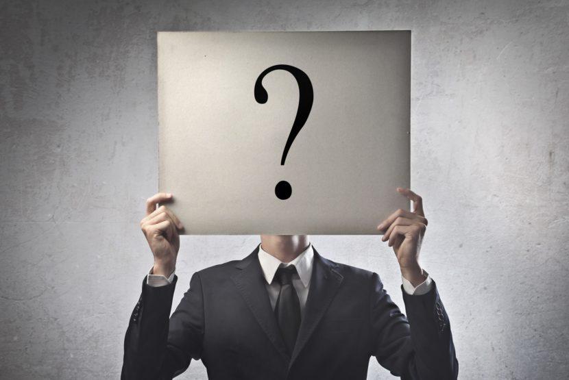 Что такое психологический кризис?