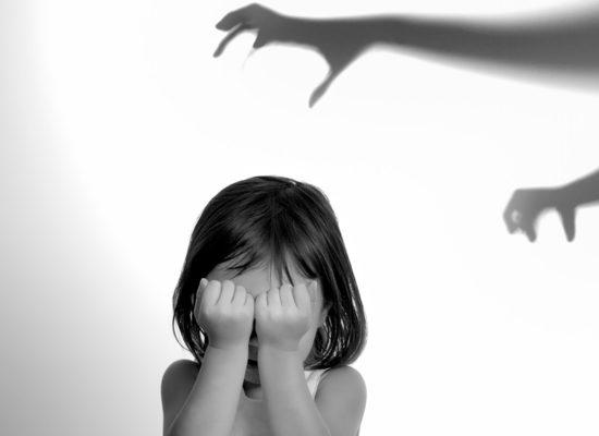 Психологическая травма: причины появления и как поможет психолог