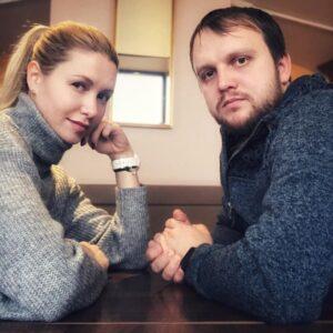 набор в психотерапевтическую группу декабрь 2019 Ефимов Юрий, Мочалова Галина